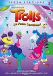 Trolls-la-Festa-Continua-Stagione-3-1899-DVD-I