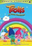 Trolls-la-Festa-Continua-Stagione-4-1936-DVD-I