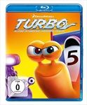 Turbo--Bluray-1316-Blu-ray-D-E