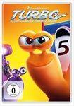 Turbo-1317-DVD-D-E