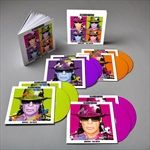 UDOPIUMDas-Beste-15-Vinyl