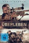 UEBERLEBEN-EIN-SOLDAT-KAEMPFT-NIEMALS-ALLEIN-308-DVD-D-E