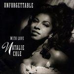 UNFORGETTABLEWITH-LOVE-65-CD