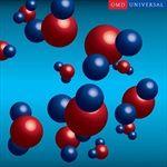 UNIVERSAL-REMASTERED-LP-64-Vinyl
