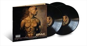 UNTIL-THE-END-OF-TIME-4LP-57-Vinyl