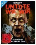 UNTOTE-WIE-WIR-STEELBOOK-LIMITIERT-2689-Blu-ray-D-E