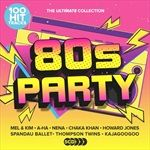 Ultimate-80s-Party-3-CD