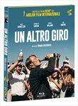 Un-Altro-Giro-Blu-ray-I