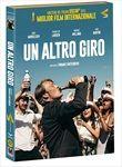 Un-Altro-Giro-DVD-I