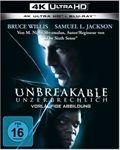 Unbreakable-4K-UHD-2D-BD-4-4K-D