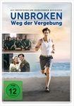 Unbroken-Weg-der-Vergebung-1420-DVD-D-E
