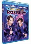 Une-Nuit-au-Roxbury-BR-2612-Blu-ray-F