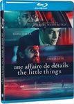 Une-affaire-de-details-Blu-ray-F