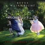 Unfollow-the-RulesThe-Paramour-Session-59-Vinyl