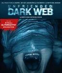 Unfriended-Dark-Web-1748-Blu-ray-I