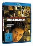 Unleashed-2918-Blu-ray-D-E