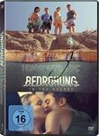 Unsichtbare-Bedrohung-In-the-Quarry-4816-DVD-D