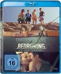 Unsichtbare-Bedrohung-In-the-Quarry-BR-4817-Blu-ray-D