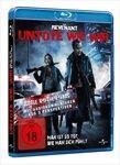 Untote-wie-wir-Replenishment-62-Blu-ray-D-E