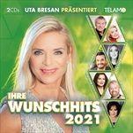 Uta-Bresan-praesentiertIhre-Wnschhits-2021-1-CD