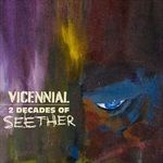 VICENNIAL-2-DECADES-OF-SEETHER-2LP-36-Vinyl