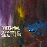 VICENNIAL-2-DECADES-OF-SEETHER-37-CD