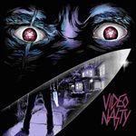 VIDEO-NASTY-8-CD