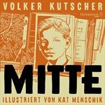 VOLKER-KUTSCHER-MITTE-3-CD