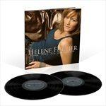 VON-HIER-BIS-UNENDLICH-2LP-72-Vinyl