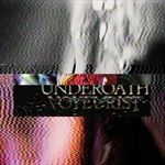 VOYEURIST-VINYL-83-Vinyl