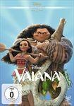 Vaiana-1-DVD-D-E
