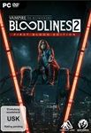 Vampire-The-Masquerade-Bloodlines-2-First-Blood-Edition-PC-D