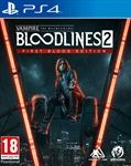 Vampire-The-Masquerade-Bloodlines-2-First-Blood-Edition-PS4-D
