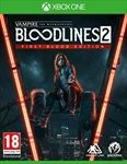 Vampire-The-Masquerade-Bloodlines-2-First-Blood-Edition-XboxOne-D