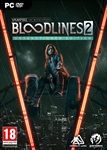 Vampire-The-Masquerade-Bloodlines-2-Unsanctioned-Edition-PC-D