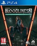 Vampire-The-Masquerade-Bloodlines-2-Unsanctioned-Edition-PS4-F