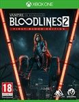Vampire-The-Masquerade-Bloodlines-2-Unsanctioned-Edition-XboxOne-D