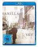 Vanilla-Sky-BR-108-Blu-ray-D