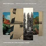 Variations-on-a-Melancholy-Theme-40-CD
