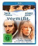 Vermisst-Bluray-1874-Blu-ray-D-E