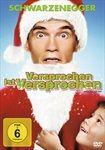 Versprochen-ist-versprochen-11-DVD-D-E