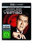 Vertigo-4K-UHD-Replenishment-27-UHD-D