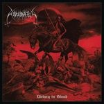Victory-in-Blood-27-CD