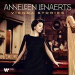 Vienna-Stories-62-CD