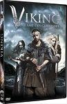 Viking-LAme-des-Guerriers-DVD-F