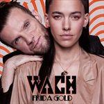 WACH-310-CD