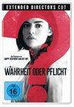 WAHRHEIT-ODER-PFLICHT-EXTENDED-DIRECTORS-CUT-1067-DVD-D-E