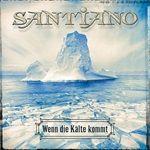 WENN-DIE-KAELTE-KOMMT-263-CD