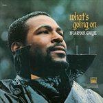 WHATS-GOING-ON-50TH-ANNIVERSARY-LTD-2LP-42-Vinyl