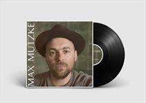 WUNSCHLOS-SUECHTIG-2-LP-SET-52-Vinyl